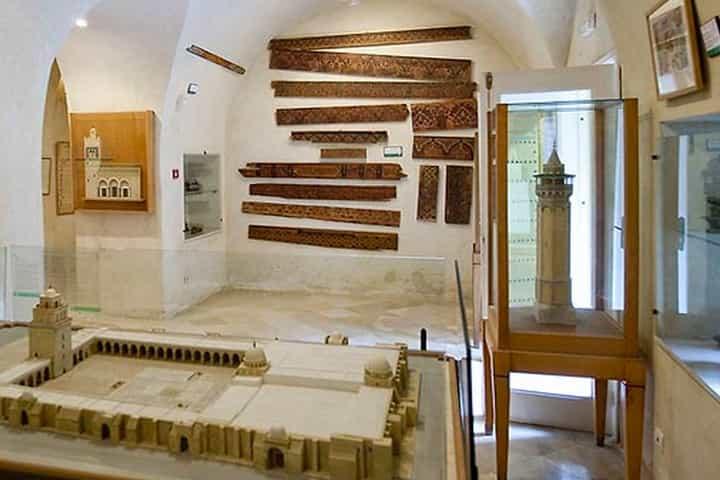 Musée des religions