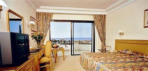 L´Orient Palace Resort & Spa, Sousse