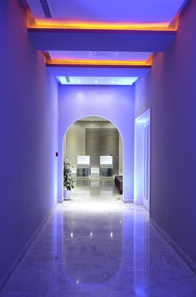 Saphir Palace & Spa, Hammamet