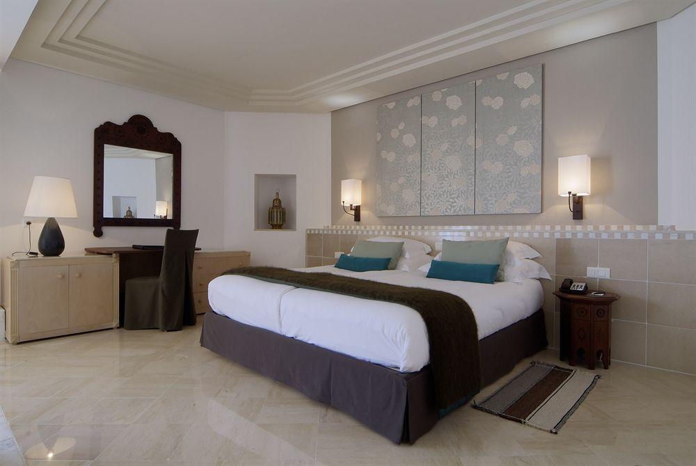 Radisson Blu Palace Resort & Thalasso djerba, Djerba