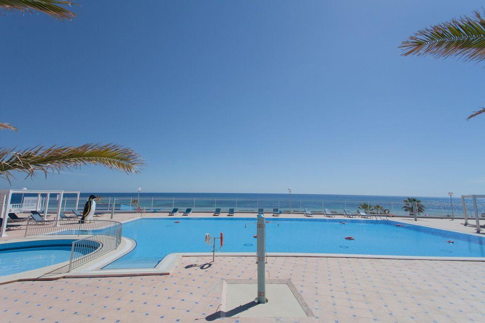 El Mouradi Club Selima, Sousse