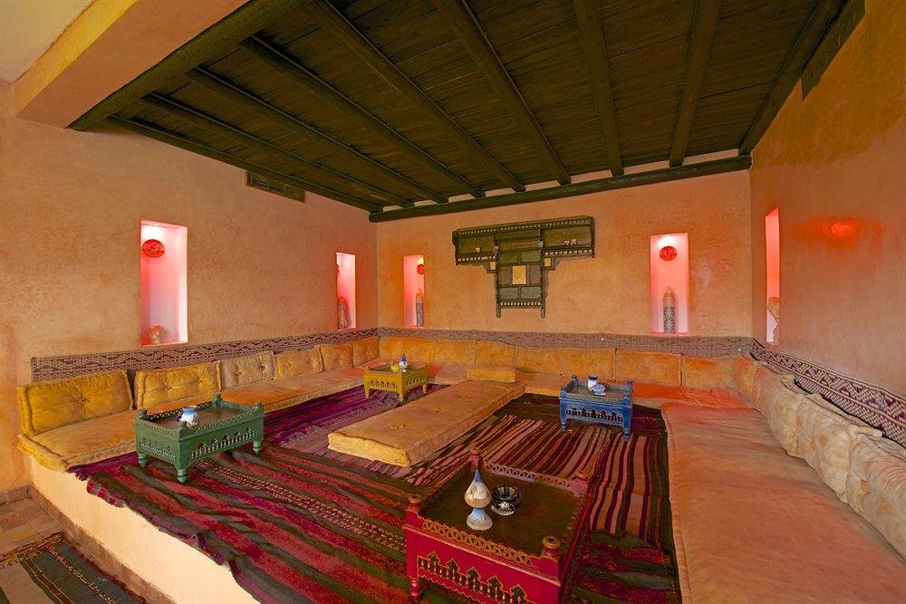 Chich Khan, Hammamet