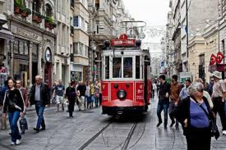 Shopping_Istanbul_4.jpg