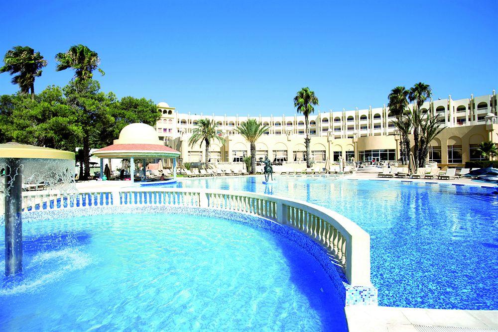 http://prod.bravebooking.net/clients/SV76920/media/photos/hotellocal/143023/Palace_Hammamet_Marhaba_1.jpg