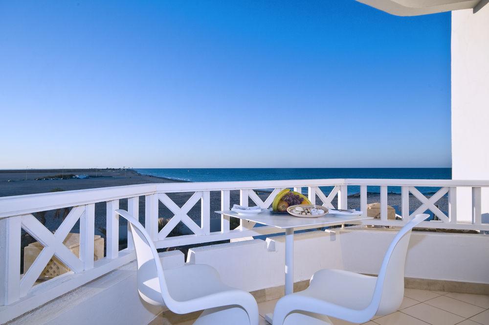 Radisson Blu Palace Resort & Thalasso, Djerba, Djerba