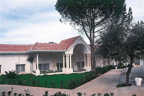 El Mouradi Hammam Bourguiba