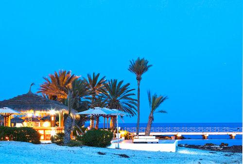 http://prod.bravebooking.net/clients/SV76920/media/photos/hotellocal/255027/El_Mouradi_Djerba_Menzel_1.jpg