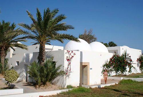El Mouradi Djerba Menzel, Djerba