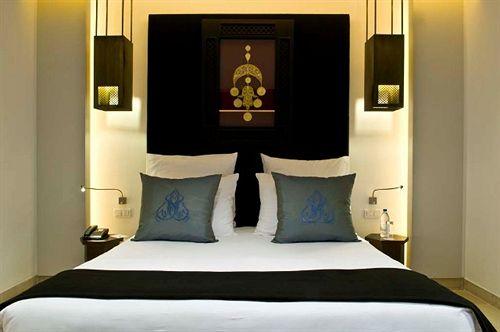 Radisson Blu Ulysse Resort & Thalasso, Djerba, Djerba