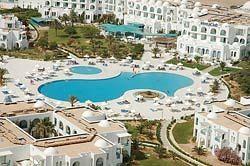 http://prod.bravebooking.net/clients/SV76920/media/photos/hotellocal/357299/Vincci_Helios_Beach_1.jpg