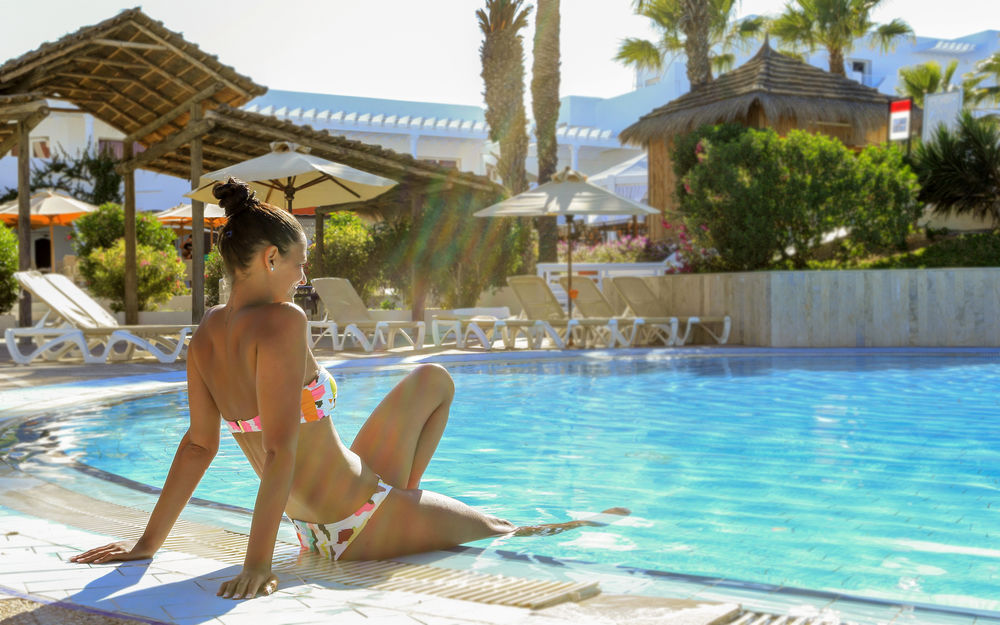 http://prod.bravebooking.net/clients/SV76920/media/photos/hotellocal/370695/Seabel_Aladin_1.jpg