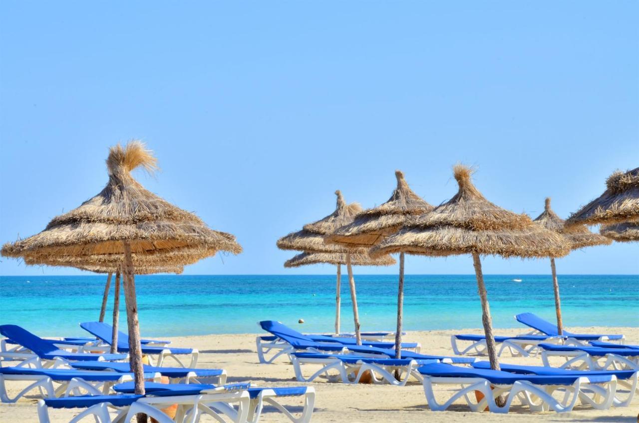 Royal Garden Palace, Djerba