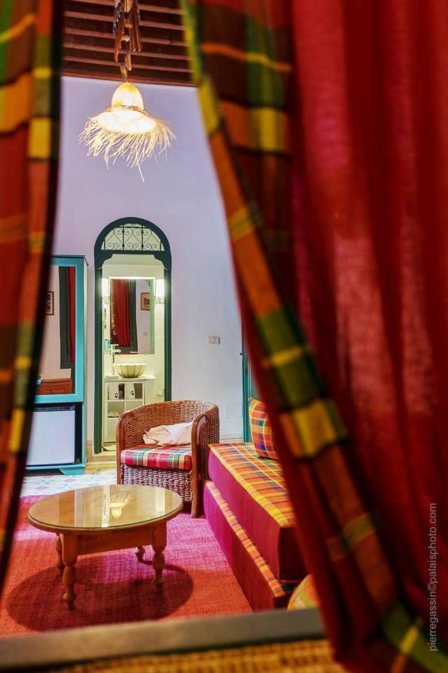 DAR BAYA, Sfax