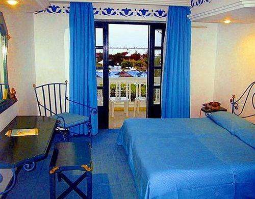 Hotel Miramar SUNCONNECT DJERBA AQUA RESORT, Djerba