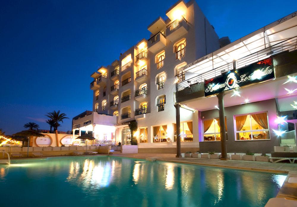 Royal Beach, Sousse