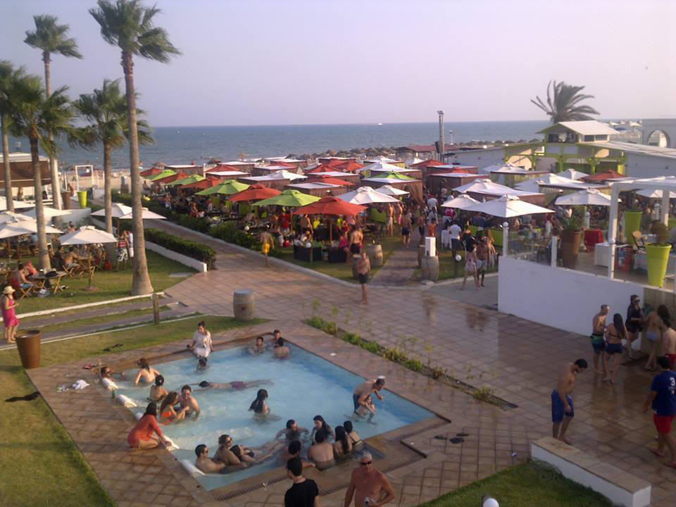 https://prod.bravebooking.net/clients/TT69312/media/photos/hotellocal/547240/La_Playa_7.jpg