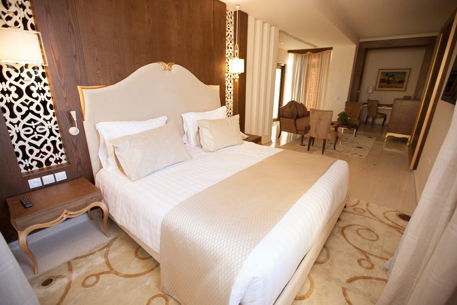 Sousse Palace Hotel & Spa, Sousse