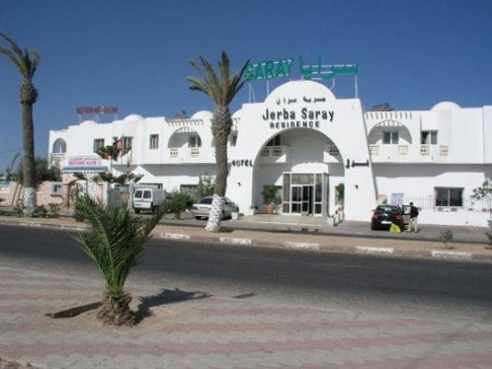 http://prod.bravebooking.net/clients/TT69312/media/photos/hotellocal/547262/Djerba_Saray_12.jpg