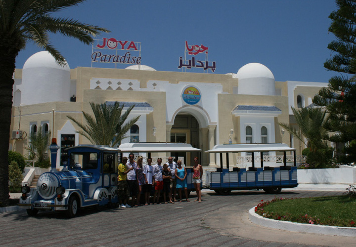 http://prod.bravebooking.net/clients/TT69312/media/photos/hotellocal/547263/Joya_Paradise_Djerba_15.jpg