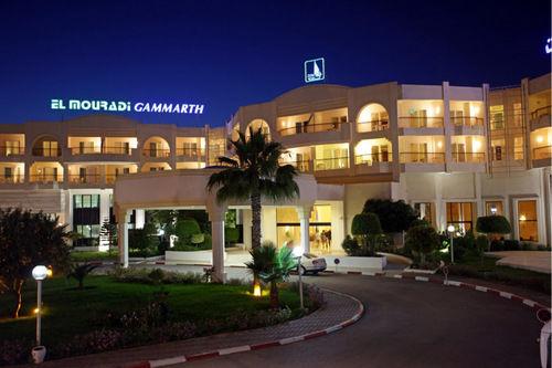 http://prod.bravebooking.net/clients/VV80125/media/photos/hotellocal/227881/El_Mouradi_Gammarth_3.jpg