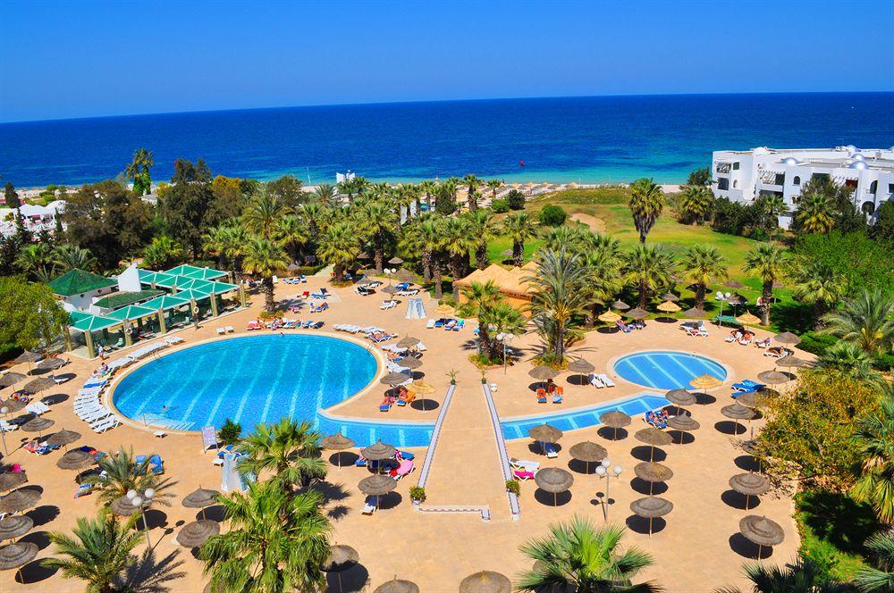 http://prod.bravebooking.net/clients/VV80125/media/photos/hotellocal/237042/Marhaba_Palace_11.jpg