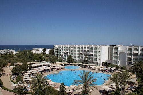 http://prod.bravebooking.net/clients/VV80125/media/photos/hotellocal/254342/El_Mouradi_Palace_2.jpg