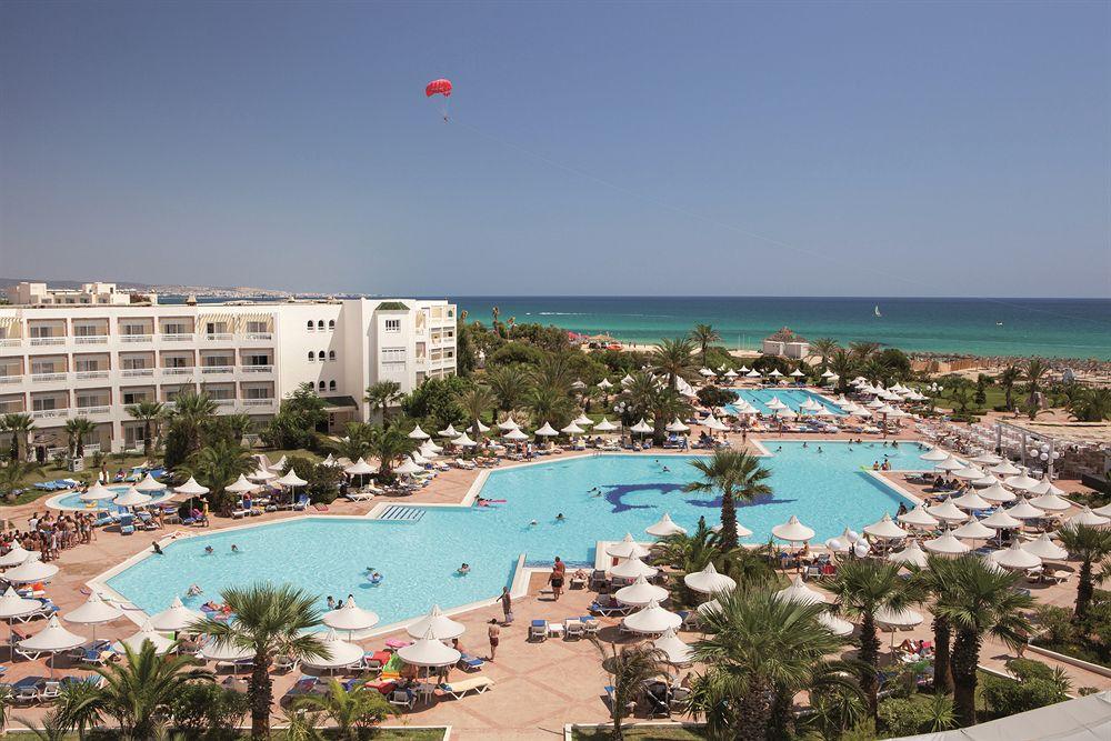http://prod.bravebooking.net/clients/VV80125/media/photos/hotellocal/460490/Vincci_Marillia_7.jpg